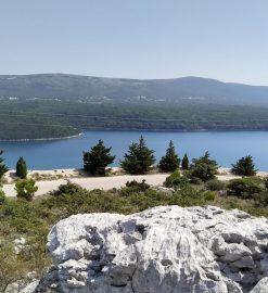 Horvátország – Rakalj